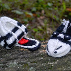 KIDS & BABIES in CHILDREN MITTENS