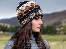 Alpaca Hats at Wholesale Prices  e358c4496b3