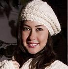 HATS in Rebecca Muse Alpaca Hat