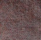 Henna Melange Magelly Alpaca Hat