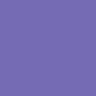Lavender Abigail Alpaca Leg Warmer