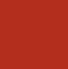 Orange Alpaca Kids-Fox Mittens