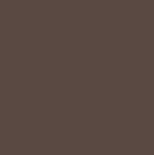 Brown Heather Alpaca Hiker Unisex Socks