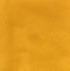 Mustard Alpaca Neon Blanket