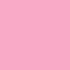 Rose Circle Alpaca Scarf