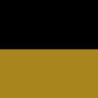 Black-Gold Miluska Baby Alpaca Reversible Ruana