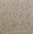 Mixt. Camel-Natural-Grey Woven & Brushed Royal Alpaca Throw