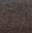 Mixt. Charcoal-Black-Vicuna Royal Baby Alpaca Scarf