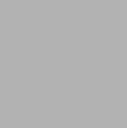 Grey Mlge. Scallop Lace Alpaca Fingerless Gloves