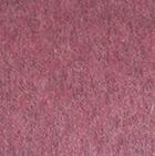 Dk. Burgundy Alpaca Solid Blanket