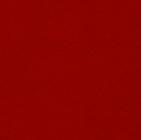 Red Bow Baby Alpaca Tie Scarf