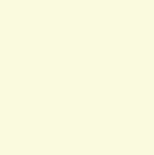 Natural Piermont Alpaca Cardigan