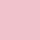 Lt. Rose Cotton Baby Alpaca Knit Mini Dress