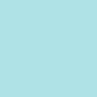 Aqua Naisha Alpaca Stole