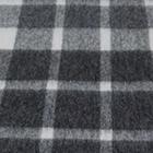 C0106-Grey-Lt.Grey-Natural Scottish Blanket