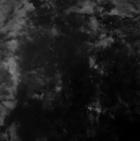 Black LUXURY Baby Alpaca Fur Rug