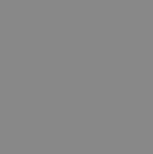 Grey-435 Jersey Alpaca Gloves