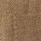 Mixt. Camel-Beige-Natural-FurCamel PREMIUM Royal Alpaca Fabric Fur Hat