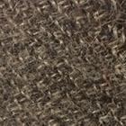 Mixt. Brown-Beige-Grey Ginevra Royal Alpaca Gloves