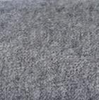 Mixt. Grey-Charcoal-Black Ginevra Royal Alpaca Gloves