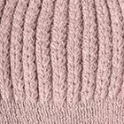 Rose Mlge. Aubrey Alpaca Knit Hat