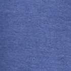 Blue iris Baby Alpaca Camila Pullover