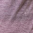 Rose Mlge. Baby Alpaca Round Neck Pullover