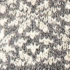 Grey Veruska Nordic Alpaca Hat