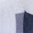 Natural-Grey Sport Golf Socks
