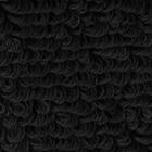 Black Alpaquita Purse