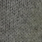 Grey Mlge. Piermont Alpaca Cardigan