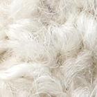 Natural Needle Mini Felted Baby Alpaca