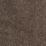 Mixt. Brown-Beige-Grey Royal Baby Alpaca Vest & Lambskin Leather