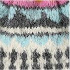 Natural-Comb1 Colette Brushed Alpaca Fingerless Gloves