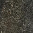 Mix. Brown-Sand Bienne Baby Alpaca Fingerless Gloves
