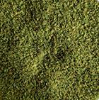 Green Mlge Alpaca Boucle Hat Beret