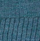 Sky Mlge. Women's Double Knit English Alpaca Hat