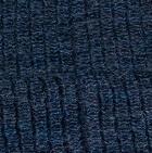 Denim Men's Double Knit English Alpaca Hat