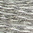 Mix. Grey-Natural Bienne Baby Alpaca Fingerless Gloves