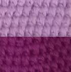 Purple Haze-Lilac Alpaca kids-Tired Owl Chullo