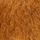 """Various Keychain Baby Alpaca Fur Face 4"""""""