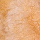 "Various Baby Alpaca Fur-Cushing Alpaca 9"""