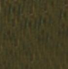 Dk. Green Mlge. Alpaca Men's Handmade Fingerless Gloves