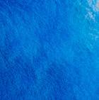 """Blue Royal Baby Alpaca Fur-Cartoon Alpaca 11"""""""