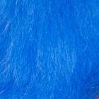 "Blue Royal Baby Alpaca Fur - Paquita Alpaca 16"""