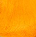 """Mustard Baby Alpaca Fur - Paquita Alpaca 16"""""""