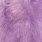 """Purple Haze Baby Alpaca Fur - Paquita Alpaca 16"""""""