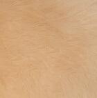 Beige PREMIUM Baby Alpaca Fur Elegant Headband