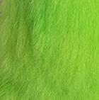 "Apple Green Baby Alpaca Fur - Paquita Alpaca 16"""
