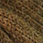 Cinnamon Mlge. Turban Alpaca Headband